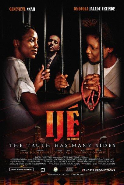 ije_movie