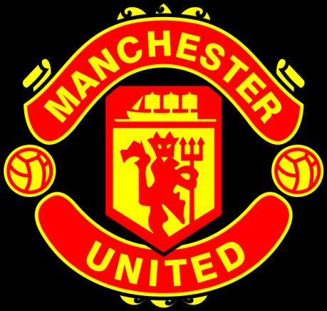 Manchester_United.jpg