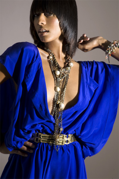 http://gidinoize.files.wordpress.com/2009/12/keri-hilson.jpg