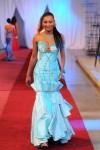 MissWorldBotswana