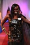 MissWorldKenya