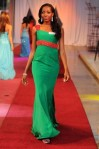 missworldnigeria
