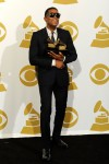 52nd+Annual+GRAMMY+Awards+Press+Room+-bGdc07MQpYl