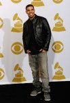 52nd+Annual+GRAMMY+Awards+Press+Room+Id3MaGbZ2rSl