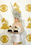 52nd+Annual+GRAMMY+Awards+Press+Room+MWmjYUUuogPl