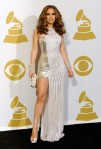 52nd+Annual+GRAMMY+Awards+Press+Room+tgy_c9Csb4kl