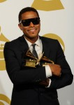 52nd+Annual+GRAMMY+Awards+Press+Room+WqBxKxrQ7lNl