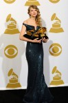 52nd+Annual+GRAMMY+Awards+Press+Room+ZBi-LsOW7I1l
