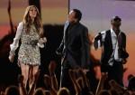 Celine Dion - Usher- Carrie Underwood - Jennifer Hudson &' Smokey Robinson.
